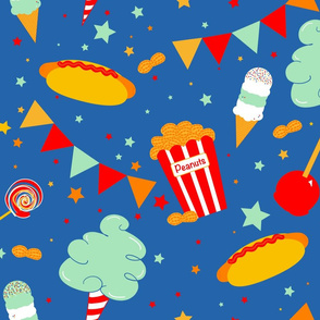Yummy_Circus_Treats-blue