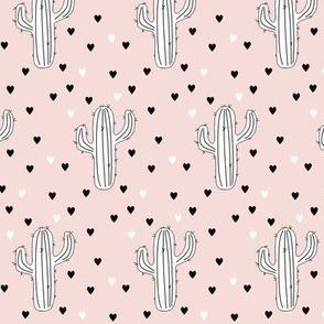 cactus_love_pink