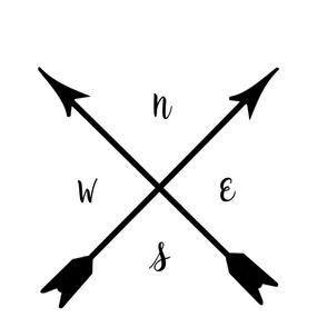arrow_pillow_