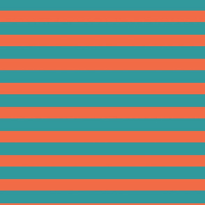 Teal_and_Coral_Fat_Stripes