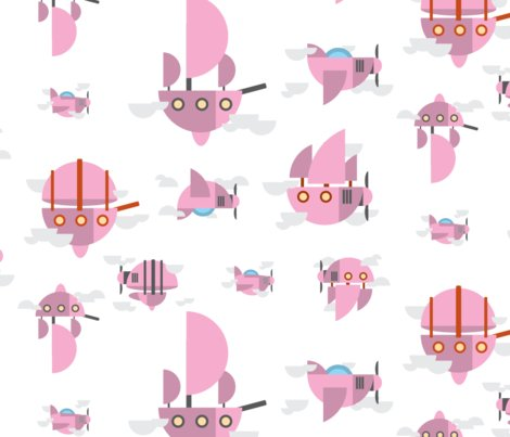 Rrrrrpink_-_airships-02-01_shop_preview