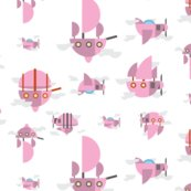 Rrrrrpink_-_airships-02-01_shop_thumb