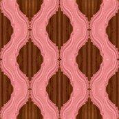 Fractal.adobe.on.wood_ed_shop_thumb