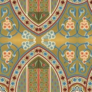 byzantine 27