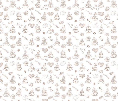 Tea_time_warm_taupe_on_white_150_2_shop_preview
