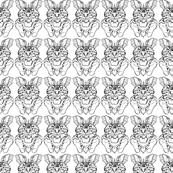 Cat Bat Bunny Metot