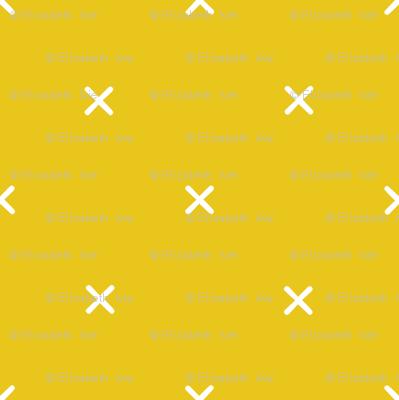 2feaf11608 x    butterscotch wallpaper - ivieclothco - Spoonflower