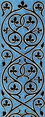 byzantine 31
