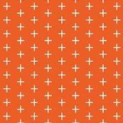 Rplus-tangerine_shop_thumb