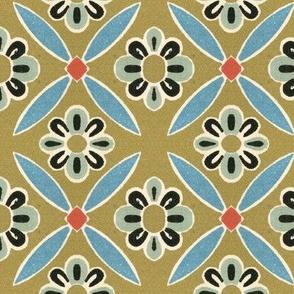 byzantine 36