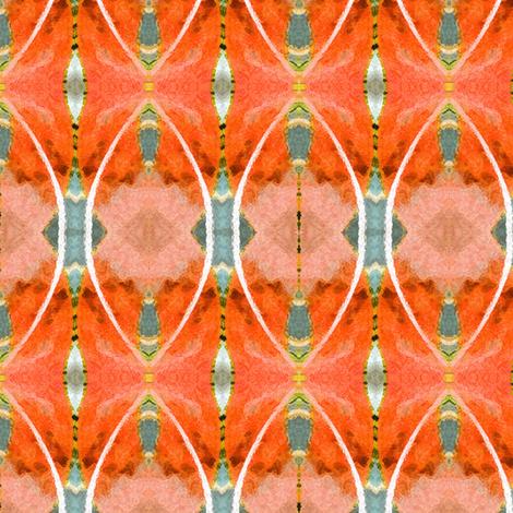 KRLGFabricPattern_76C2LARGE fabric by karenspix on Spoonflower - custom fabric