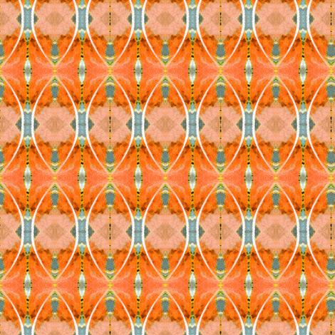 KRLGFabricPattern_76C4 fabric by karenspix on Spoonflower - custom fabric