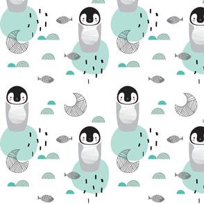debaba_KRAFT_penguins