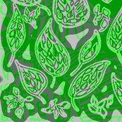 Green_leaves_shop_thumb