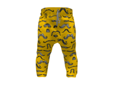 Many_moustaches_lined_yellow-01_comment_898153_thumb