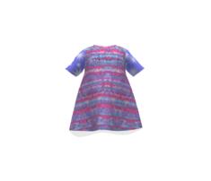 Rr1138-pinkbluevioletstripes_comment_856734_thumb