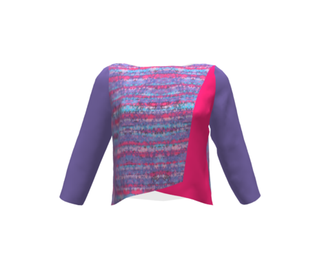 Rr1138-pinkbluevioletstripes_comment_862526_preview