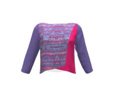 Rr1138-pinkbluevioletstripes_comment_862526_thumb