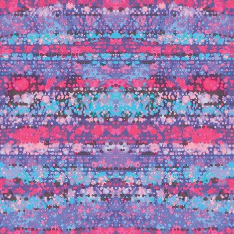 Rr1138-pinkbluevioletstripes_shop_preview