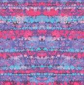 Rr1138-pinkbluevioletstripes_shop_thumb