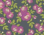 Rrrrrrsecret_garden_cw_2_tile-03-03_thumb