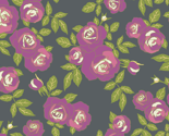 Rrrrrrrrrsecret_garden_cw_2_tile-03-03_thumb