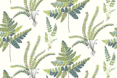 Rrfern_for_spoonflower_shop_preview