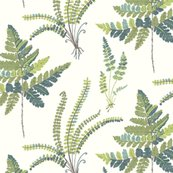 Rrfern_for_spoonflower_shop_thumb