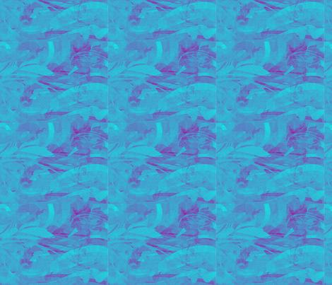 R219 fabric by cruzangirl on Spoonflower - custom fabric