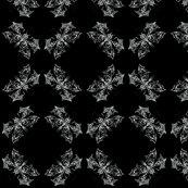 Rdesign_045h_shop_thumb