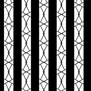 K_Pattern