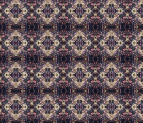 IMG_0373 fabric by min_lu on Spoonflower - custom fabric