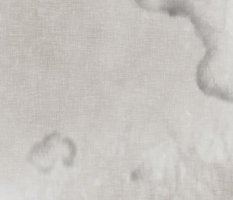 Grunge - warm fabric by thecalvarium on Spoonflower - custom fabric