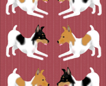 Rrtft_puppies_for_fabric-pink_hearts_background_thumb