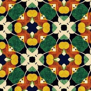 urban fabric1