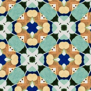 urban fabric2