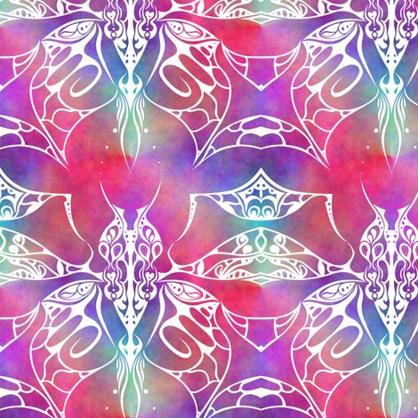Rrrtribal_plasma_butterfly_shop_preview