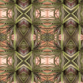Palm_leaf_grid