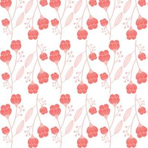 Peachy Creme