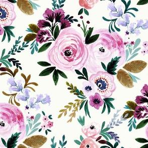 Victoria-Floral-cream