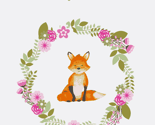 Rfox_and_flowers_thumb