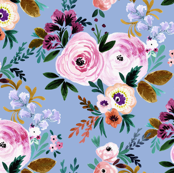 Victoria-Floral-periwinkle