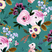 Victoria-Floral-teal