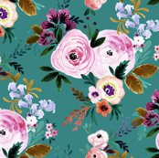Rvictorian_floral_-_teal_shop_thumb
