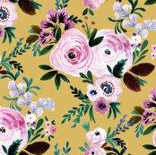 Rvictorian_floral_mustard_shop_thumb