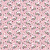 Rrprincess_swantiny_pink_shop_thumb
