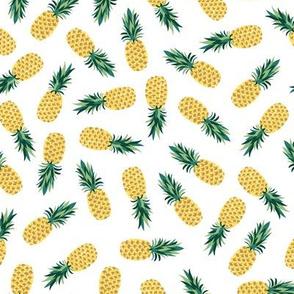 summer pineapples 3