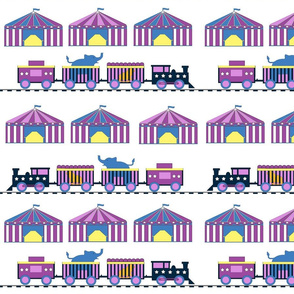 retro_circus_train_lilac_5