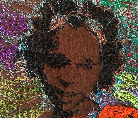 IMG_1502 fabric by certaincircuits on Spoonflower - custom fabric