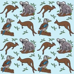 kangaroo_koala_kookaburra_23